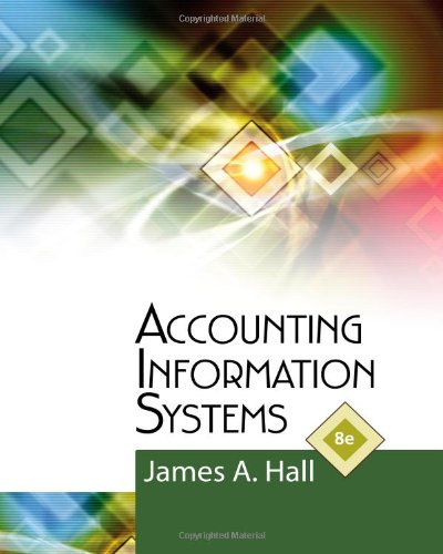 Systems Understanding Aid 8th Edition Solution Manual