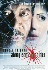 Telara�a (2001)