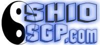 Prediksi Sgp | Code Syair | Bocoran Togel | Togel Hari ini