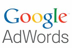 4 Alternatives to Google AdWords