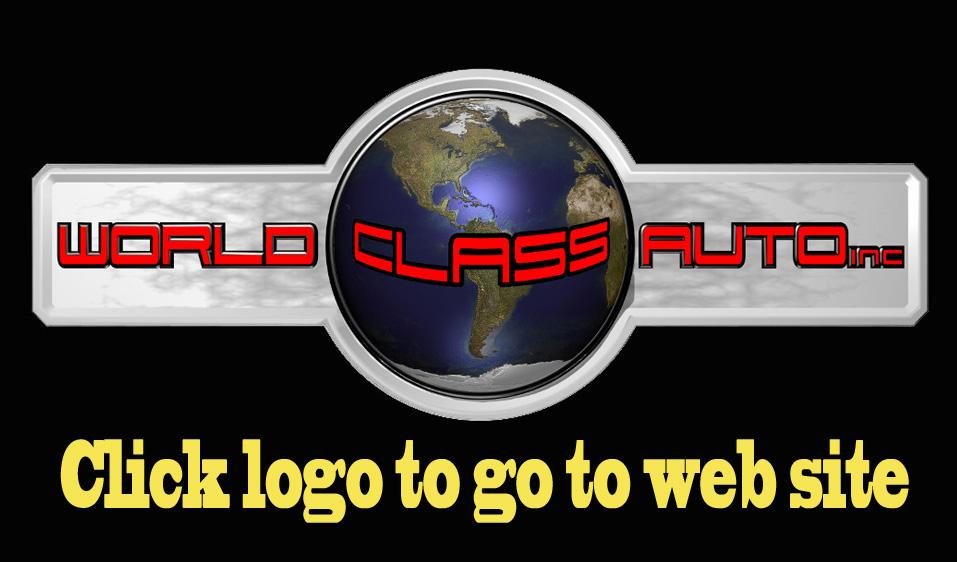 World Class Auto