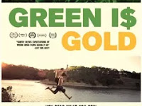Download Film Green is Gold (2016) Subtitle Indonesia