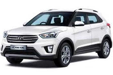 Hyundai Creta Price Automobile Planet