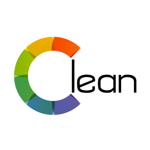 Download CleanUI 2.0.1 APK Terbaru
