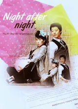 Night After Night (2008)