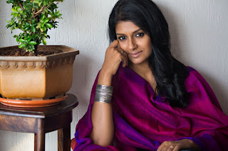 Nandita Das is an Indian film actress and director, Bollywood actress