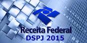 DSPJ INATIVA DE 2014