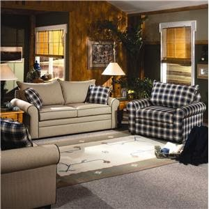 Knoxville Wholesale Furniture Knoxville Wholesale Furniture