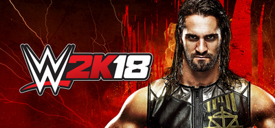 wwe-2k18-pc-cover-angeles-city-restaurants.review