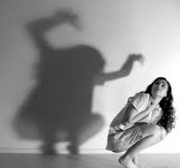 preghiere contro ansia ed attacchi di panico