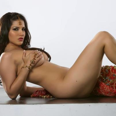 desi girls, desi girls boobs, desi girls hot, desi randi, desi village girl, hot desi girls, desi, Hot Sexy Booby, Indian boobs, Indian girl boobs cleavage, milky boobs, small boobs, sexy girl, Sexy Indian girl