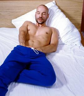 Cara memperbesar dan memanjangkan alat vital pria