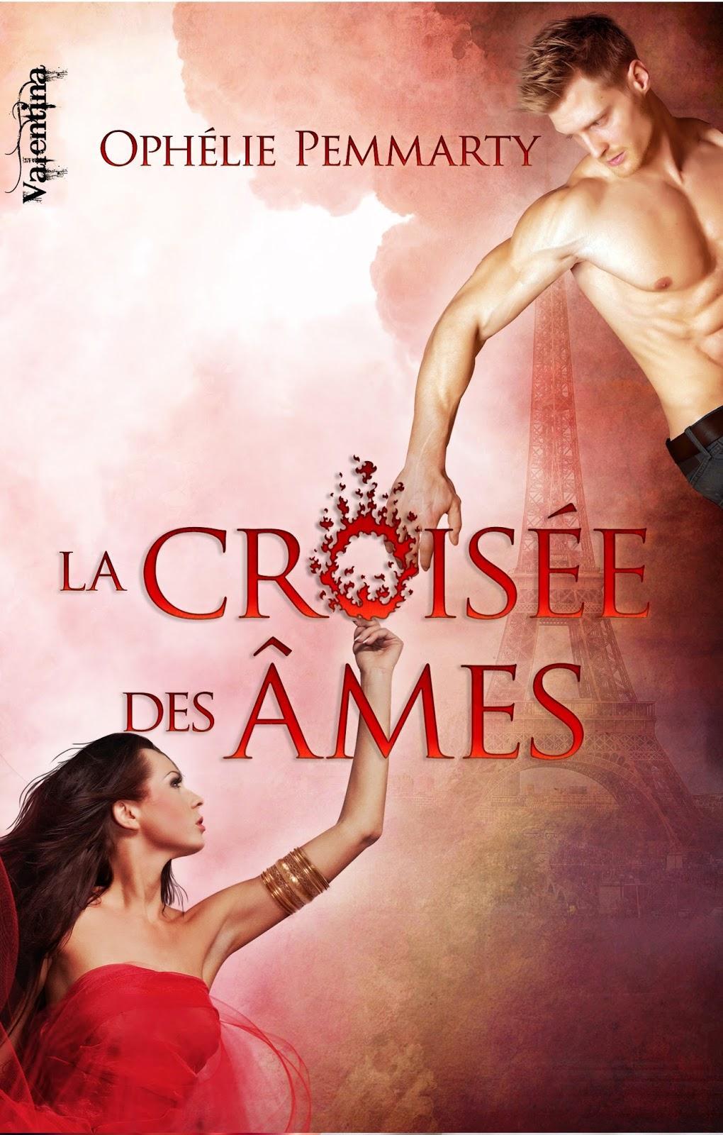 romance historique et fantastique