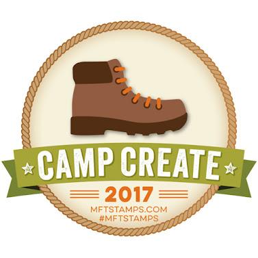 Camp Create Day 4