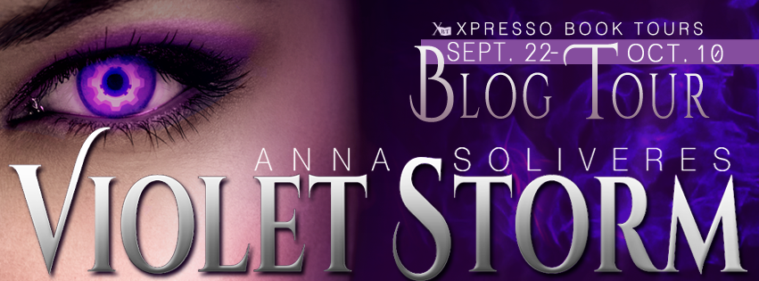 http://xpressobooktours.com/2014/07/03/tour-sign-up-violet-storm-by-anna-soliveres/