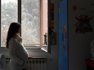 Tanda-tanda dan Gejala Awal Kehamilan Paling Dini