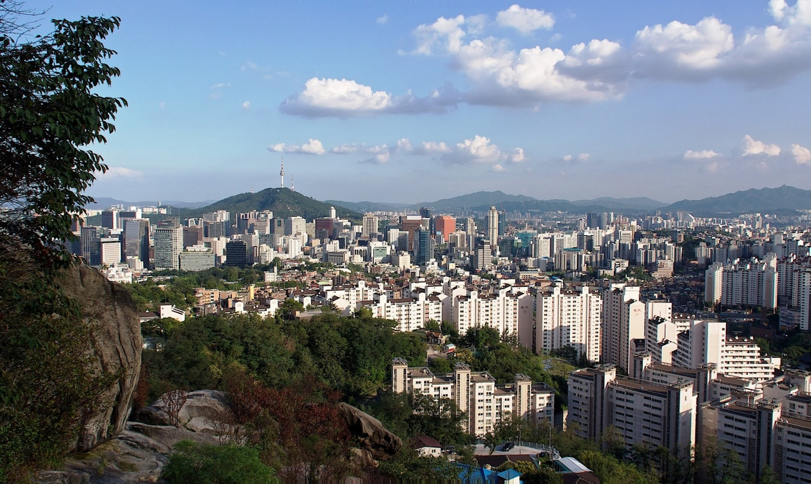 Daejeon South Korea  City new picture : ... korea 대한민국 a voyage to south korea asia seoul busan daejeon