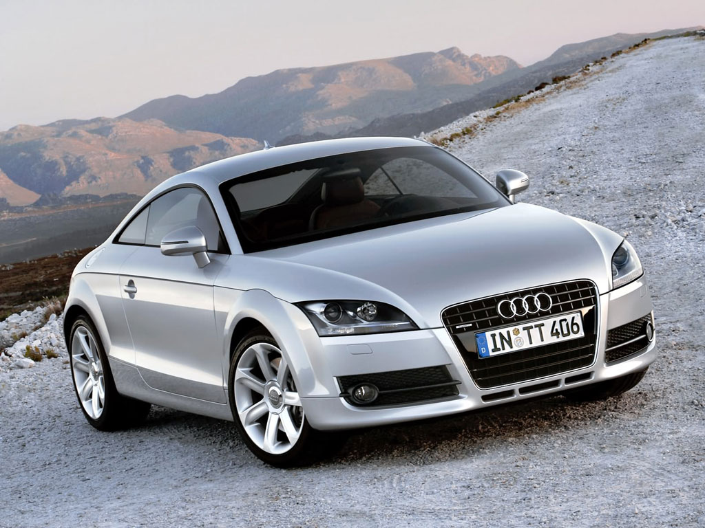 AUDI+Car+Picture+And+Wallpaper1.jpg