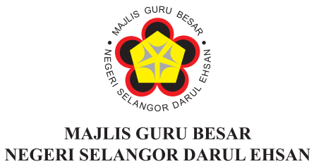 Majlis Guru Besar Selangor