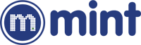 Mint Management Technologies