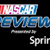 NASCAR Preview 2012 Presented By Sprint Features Appearances By 2011 Champions