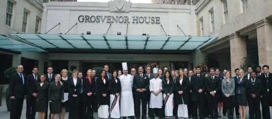 sahara Group, subrata roy, Grosvenor House, MLM NEWS, MLM hindi news, chit fund,