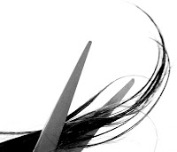 obat rambut rontok, tips rambut rontok, SMS 085793919595, tiens jiang zhi tea suplemen rambut rontok