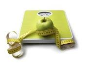 Comece hoje a perder peso!!