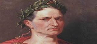 Julio César