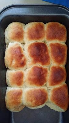 roti gebu