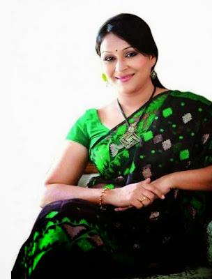 Bangladeshi+Singer+Dinat+Jahan+Munni+Picture001