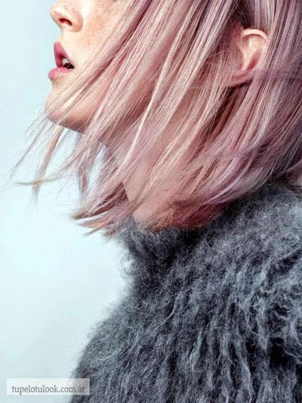 color de pelo 2015-fantasia