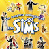 The Sims Complete Collection PC Download