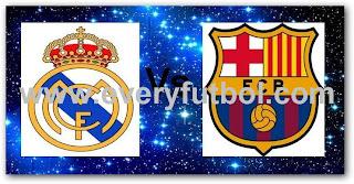 Ver Real Madrid Vs Barcelona Online En Vivo