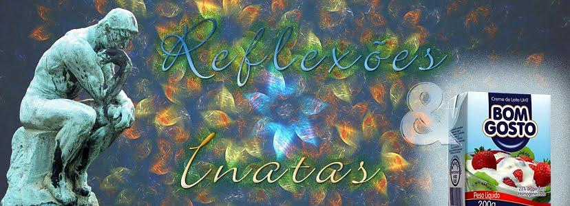Reflexões Inatas