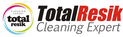 TotalResik | Cleaning Expert