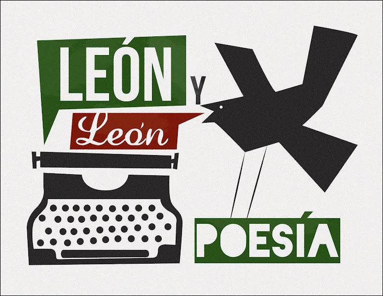 León y León