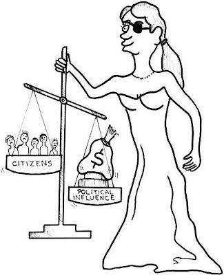 http://2.bp.blogspot.com/-KhLg0vHQRDM/T7evzIUr0uI/AAAAAAAACno/jSJ_yWfDftc/s200/One-eye+Justice.jpg