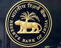RBI Assistant Exam Pattern 2013