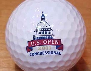 us open live  internet