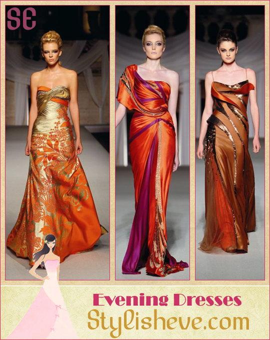 Evening dresses boston ma