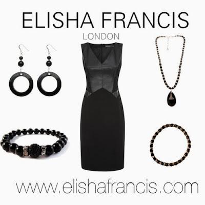 elisha francis, elisha francis london, elisha francis jewellery, fashion blog, jewellery blog