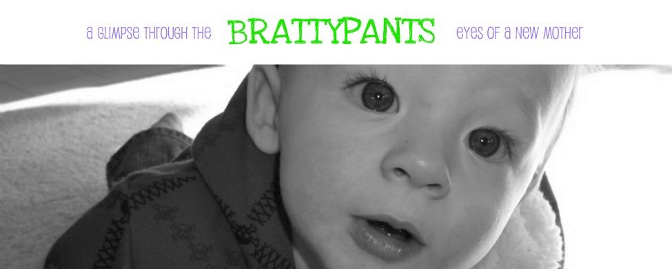 Brattypants