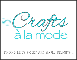 http://www.craftsalamode.com/