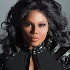 Why Is Lil Kim Being Sued?