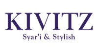 KIVITZ STORES AVAILABLE AT