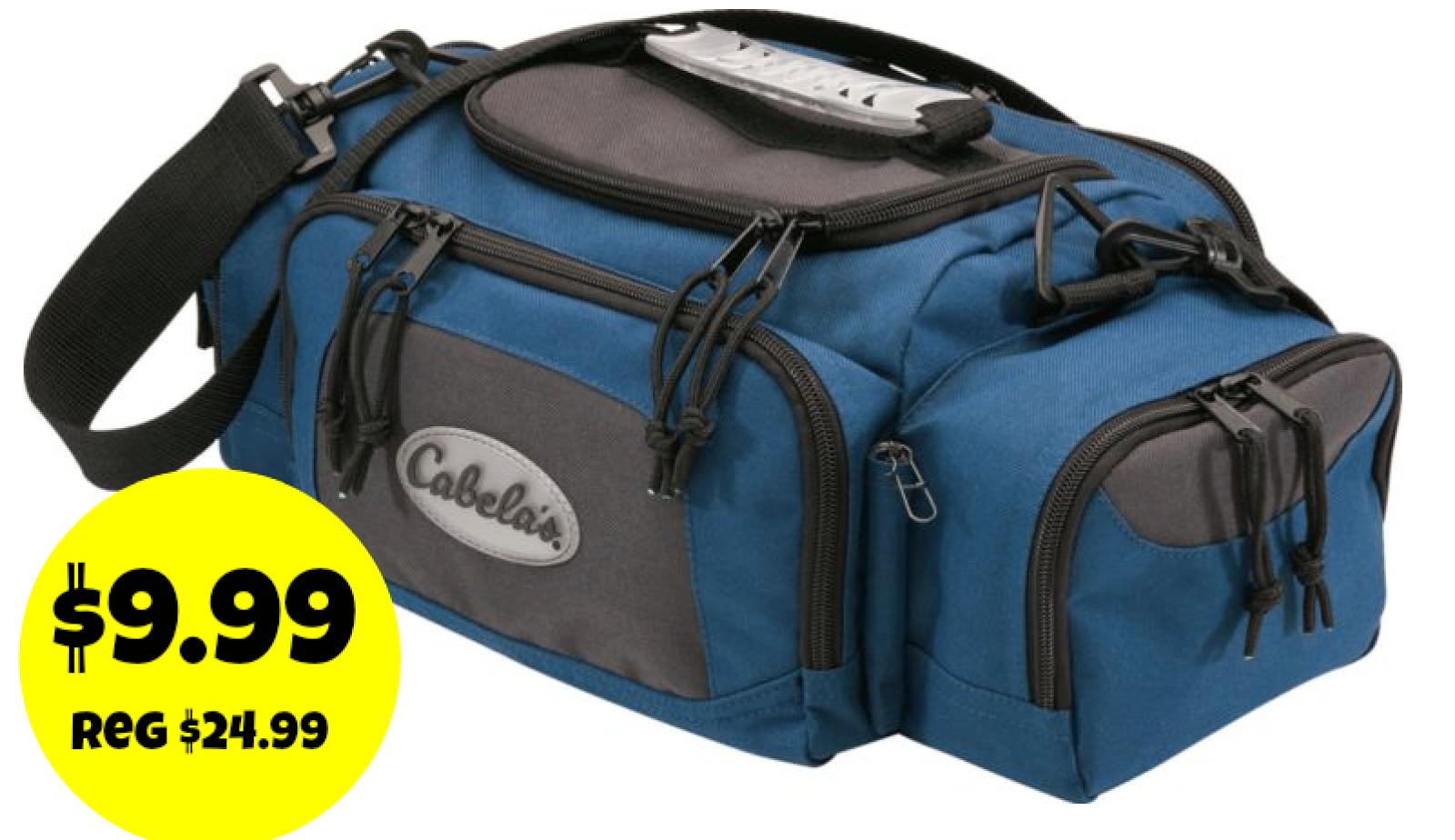 http://www.thebinderladies.com/2015/03/cabelas-fishing-utility-bag-999.html#.VPdcVELduyM