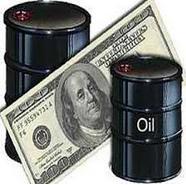 Petróleo, Cambio, y Contaminación
