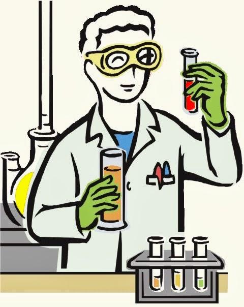 Tcnico Medio en Qumica Industrial Qu es un Tcnico Medio en