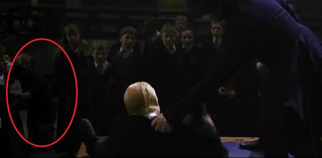 Kesalahan-kesalahan Di Film Harry Potter [ www.BlogApaAja.com ]